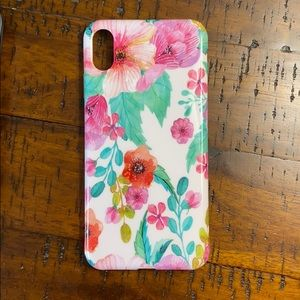 Casley iPhone XS Max case